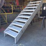 Darigold Stairs3