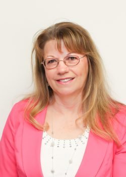 Donna Brown, Office Manager, background – 40 years in accounting, and administration, Associates Degree in Business Administration and Continuing Education. 15 years with NWMF. dbrown@nwmetalfab.com