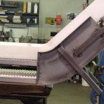 Watts Conveyor